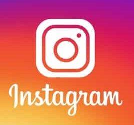 s4s post instagram blow up
