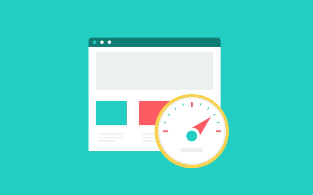 20 Ways To Speed Up Your Website | Practical Tips