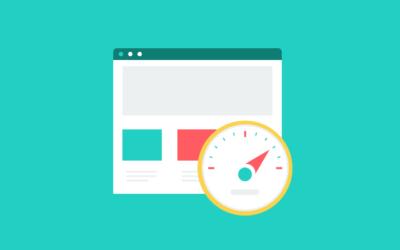 20 Ways To Speed Up Your Website   Practical Tips