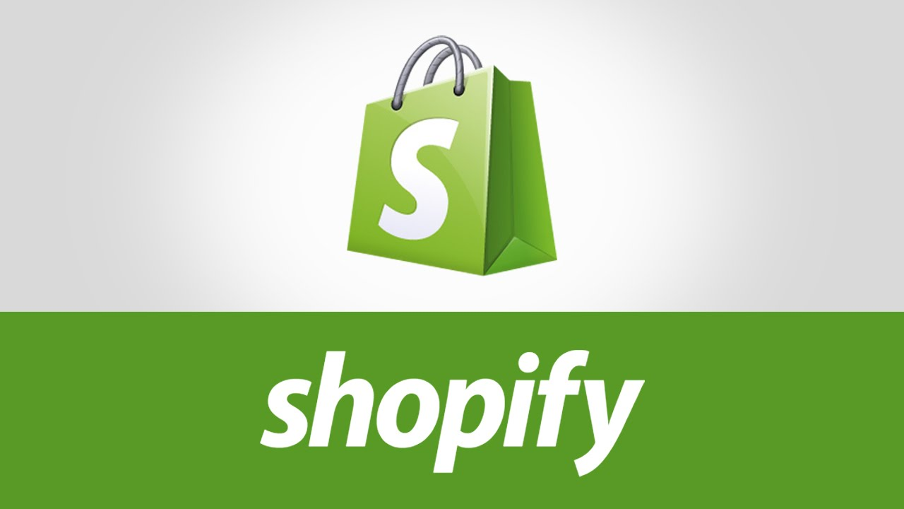 Is shopify best