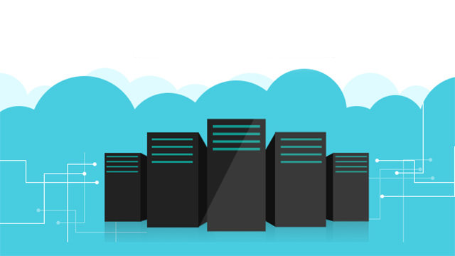how to improve server response time wordpress