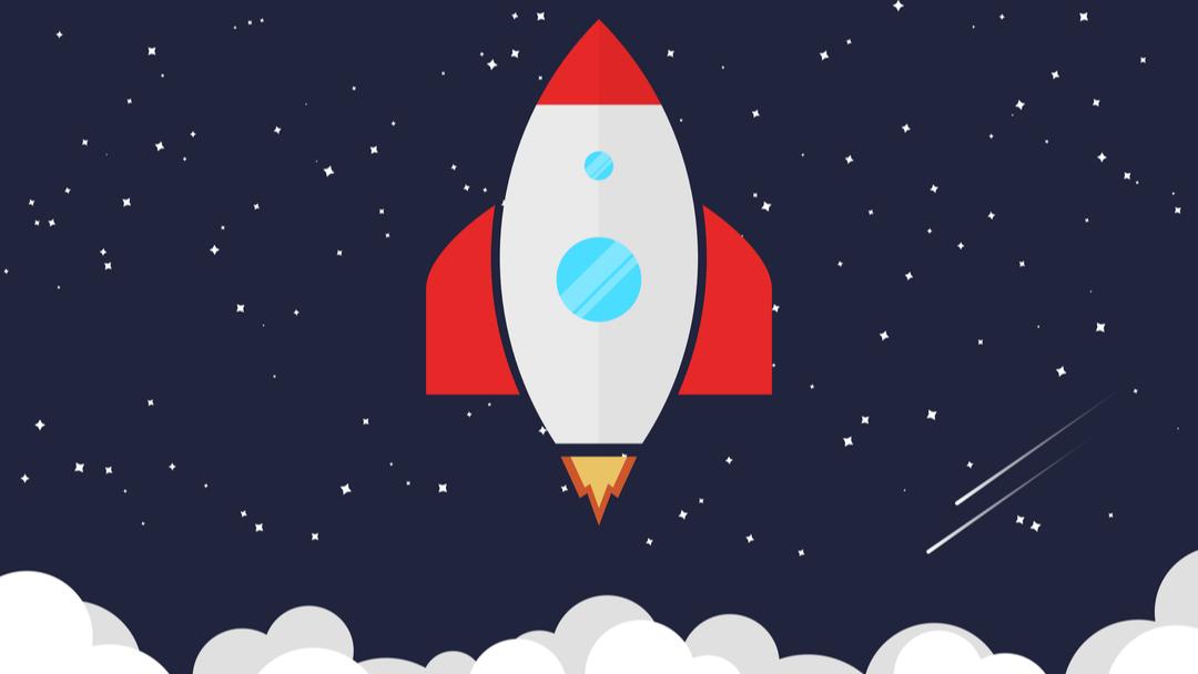 asset cleanup pro vs wp rocket