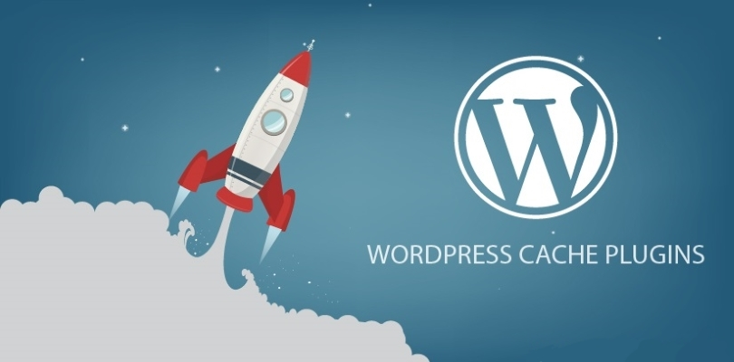 best wordpress cache plugin reddit