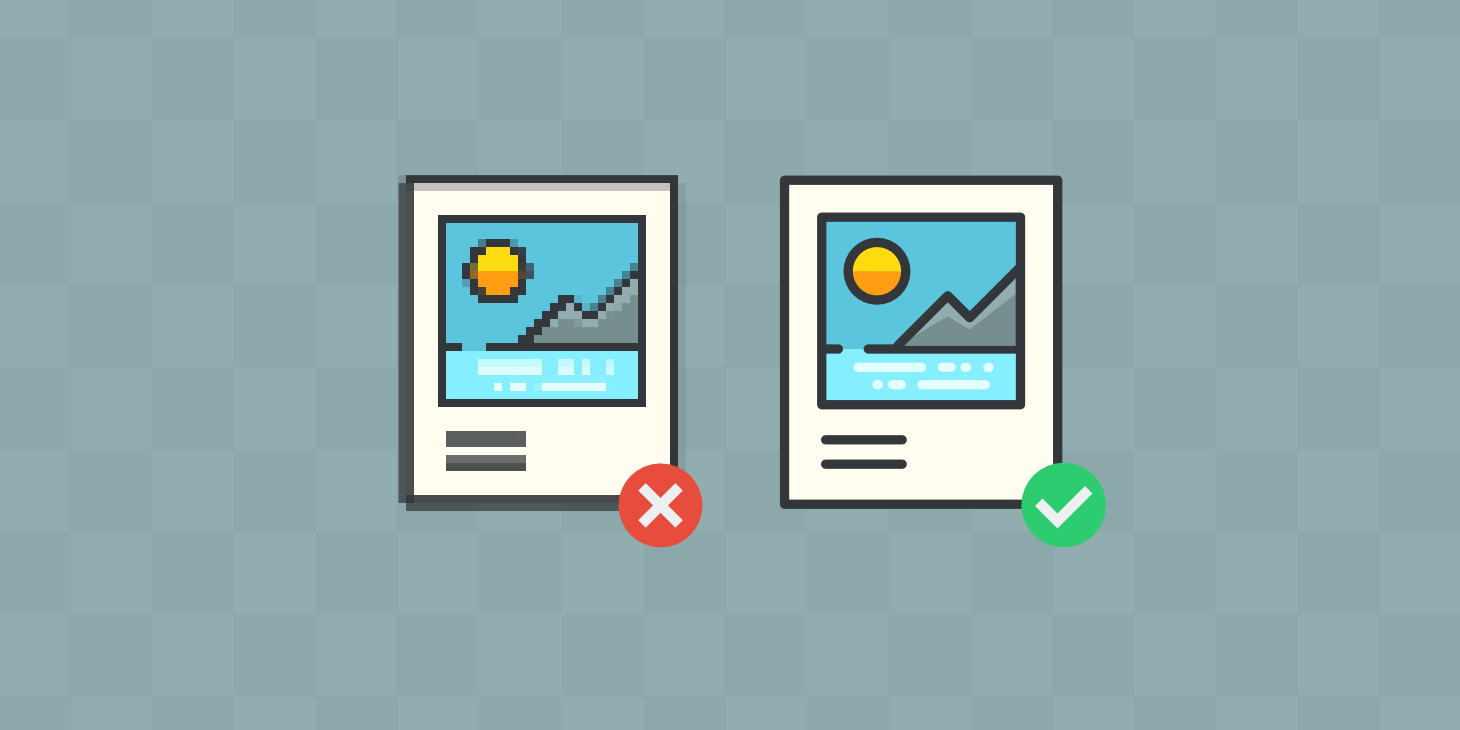 how to improve website page speed