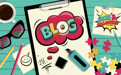 How to Start an Anonymous Blog and Why You Should (Not)