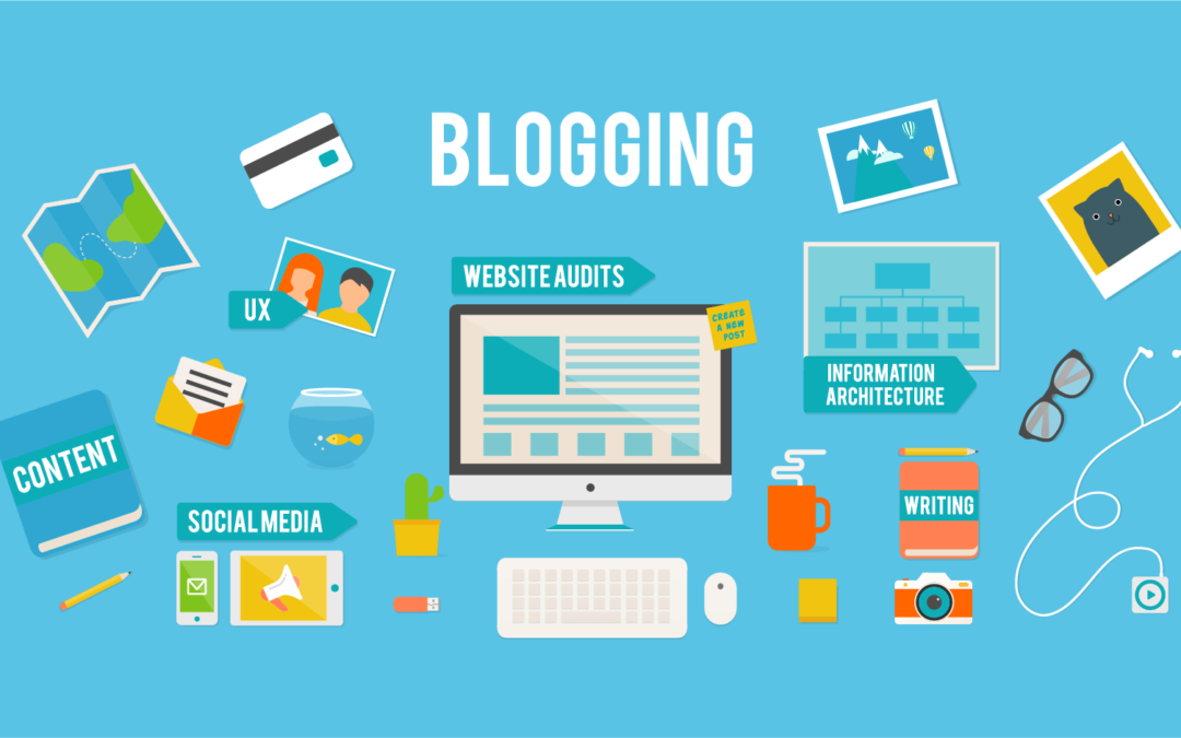 How to Choose the Best Blogging Platform in 2021 (Compared)