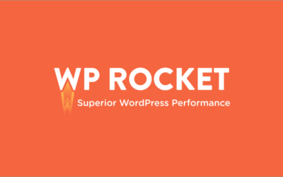 WP Rocket Recommended Settings for Impressive Performance
