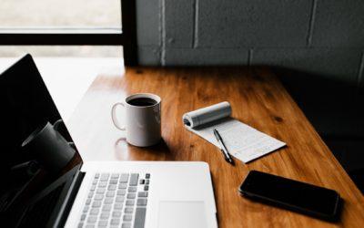 Bluehost Slow Problem in WordPress Sites Quick Fix
