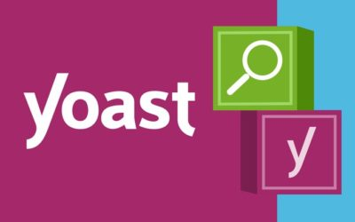 Is Yoast Premium Worth It ? – An All Inclusive And Detailed Review