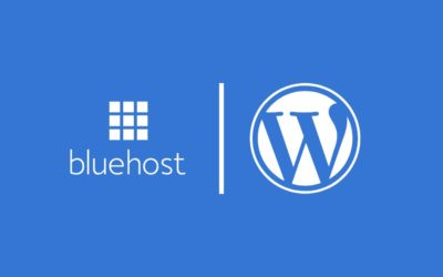 Which Bluehost Plan to Choose in 2021: Basic, Choice Plus, Or Pro?
