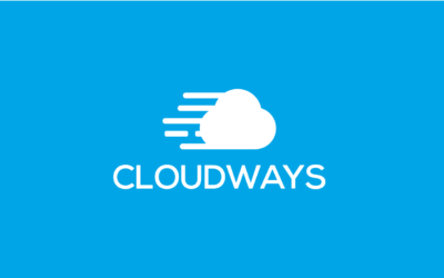 Cloudways: Managed Hosting Review: A Simple Guide for the Platform