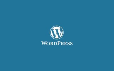 EWWW  Image Optimizer For WordPress – A Beginners Guide