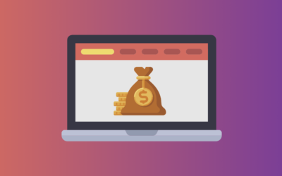 10 Best High Ticket Affiliate Programs And Products