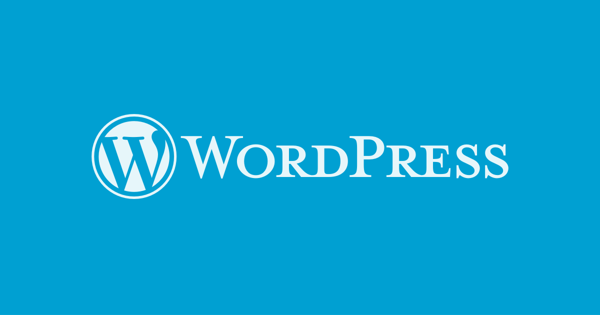 how to optimize images in wordpress