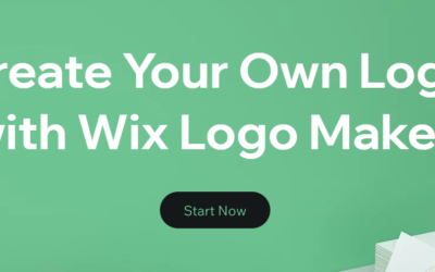 Wix Logo Maker Review – Is It Really Worth the Cost