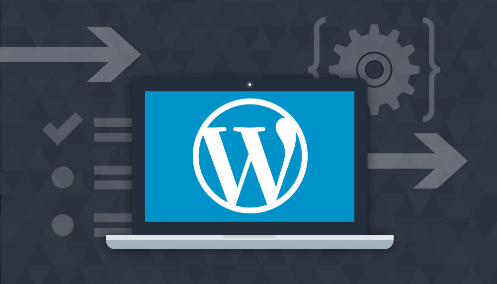 WordPress Sorry, This File Type Is Not Permitted for Security Reasons