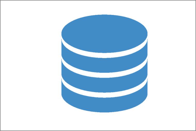wordpress clean database old plugins