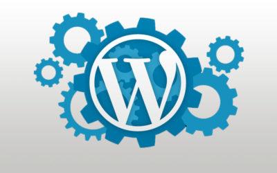 Best Managed WordPress Hosting Compared (2021)
