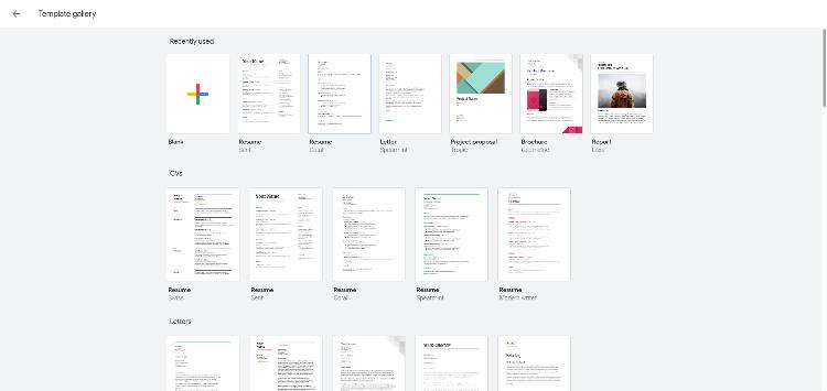 01-Google-Docs-proofreading tools