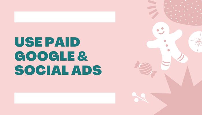 use-paid-ads