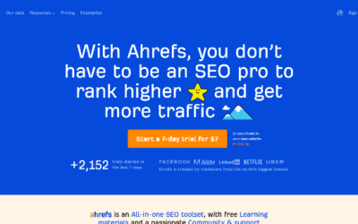 Check Website Traffic: Use These 10 FREE Tools To Find Traffic Of ANY Website In The World [Updated List]