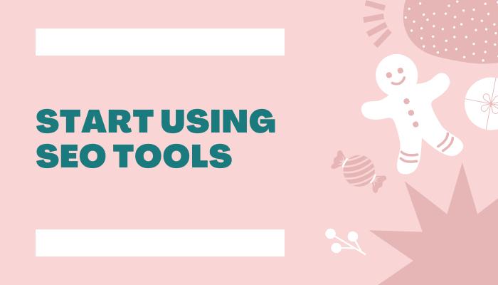 start-using-seo-tools
