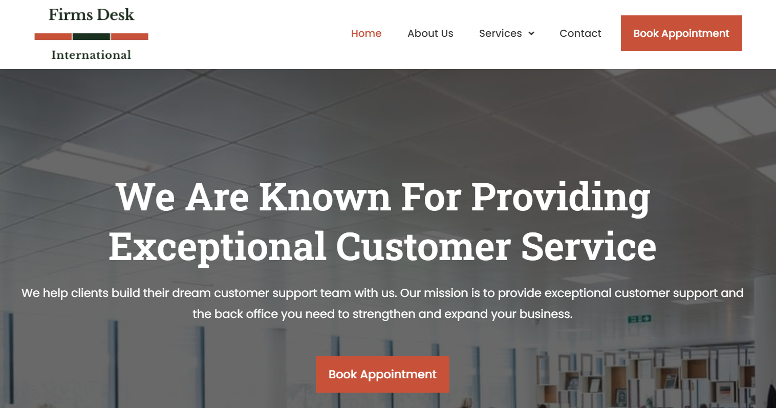 outsourced telemarketing services