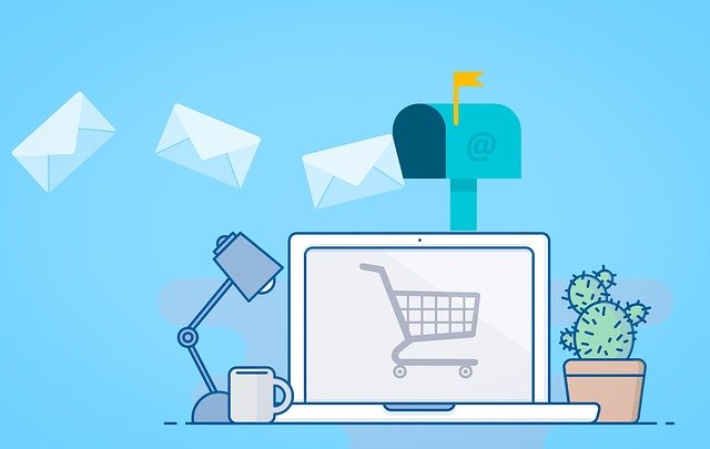 Best Email Marketing Software for Small Business (2021)
