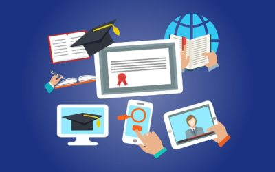 How to Sell Online Courses from your own Website